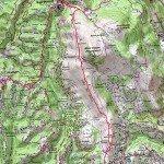 Aire St Michel-grotte de Ratapignata aire-st-michel-150x150