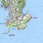 Le Cap d'Antibes cap-ant-150x150