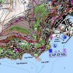 Le sentier de Cap d'Ail cap-dail-150x150