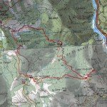Le tour du Collet de St André sans-titre2-150x150