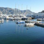 Le tour du Cap Ferrat p1090342-150x150