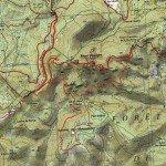 Circuit du Mont Vinaigre mt-vinaigre-150x150