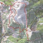 Le tour du Lauvet d'Ilonse l-ilonse-150x150