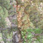 La Baisse de Cangelard sans-titre-150x150