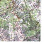 Sentier planétaire - Cime du Raton c-raton-150x150