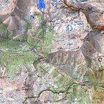Lac Graveirette sans-titre1-150x150