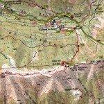 Cime du Piagu (2338 m) sans-titre2-150x150