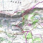 Sommet de Calern-Chapelle-grotte N.D.Calern sans-titre1-150x150