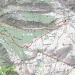 Circuit du Bois de Garavagne b-garavagne-150x150