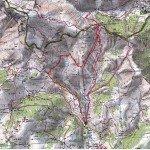 Circuit du col de Moulines moulines-150x150