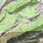 Col de St Jeannet st-j-desert-150x150
