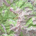 Tour du Mont Macaron macaron-150x150